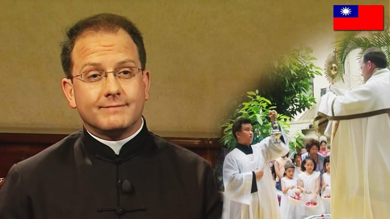 Padre Esteban Aranáz, Sacerdote de la Diócesis de Tarazona, España