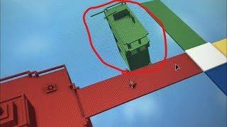Como fazer a queda da torre em Roblox Doomspire Brickbattle (fácil)