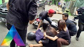 Download Video KATAKAN PUTUS WEEKEND - Cowok Keren Yang Suka Nebar Hutang  (20/02/16) Part 4/4 MP3 3GP MP4