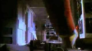 Space 1999 S01E16 - Otro tiempo, otro lugar 1 Subtitulado