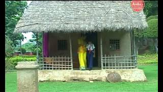 Aalha Anmol Maa Ka Dil Katil Beta 1