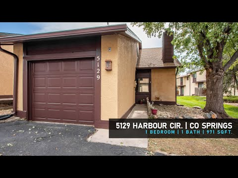 Video Tour: 5129 Rainbow Harbour Cir.   Agent Branded