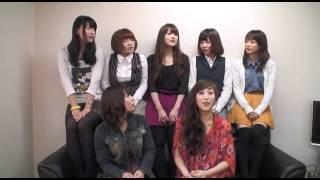 よしもとガールズウォーカー~つぼみのお笑い徹底紹介!! vol.3」 [日時]...