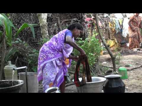 hqdefault - L'hindouisme : Le statut de la femme