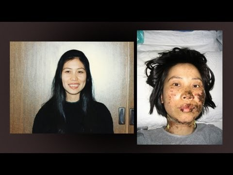 Trotz Zensurregel: Aufdeckung des Masanjia Arbeitslagers in China