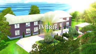 Sims 3 - Villa des îles : Download