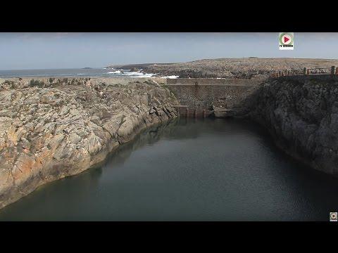 Le Vivier de la Cote-Sauvage - TV Quiberon 24/7