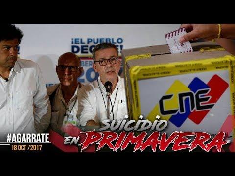 .@AliasMalula | TRADUCCIÓN DE MENSAJE DE ALMAGRO | PARTE 2 | AGÁRRATE | FACTORES DE PODER