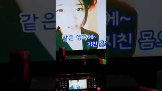 핑클팬 핑클 핑클성대모사 블루레인 무거동성유리 신짱 유리튜브 손유리