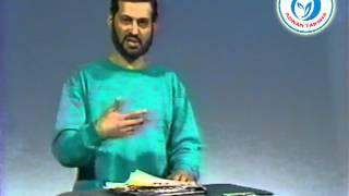 عدنان الطرشة: قصر القامة وزيادة الطول