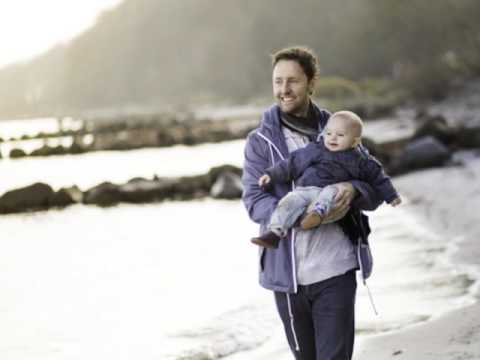 Pregnancy and Parental Leave: Considerations and Model Policies