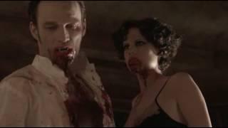 Bill and Lorena blood sex