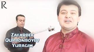 Зафарбек Курбонбоев - Юрагим