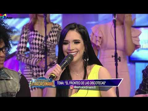 De dónde viene la expresión 'Con Altura' de la canción de Rosalía