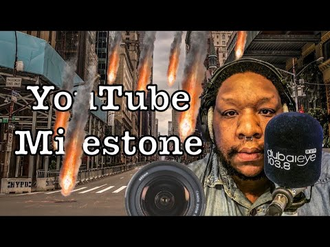 🎥-youtube-milestone-|-🍺-50,000-views-|-thank-you