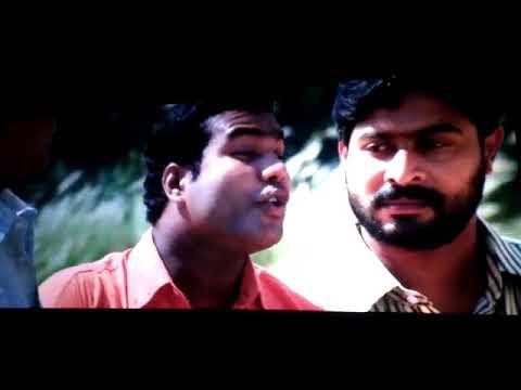 Narasimham Re release At Gcinemas Kothamangalam
