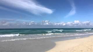 Куба, Варадеро(Спасибо за видео Ольге Минеевой., 2016-04-06T11:48:04.000Z)