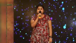 Nancy Ajram - Al Hob Zay Al Watar  karaoke track