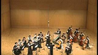 A.Vivaldi - L