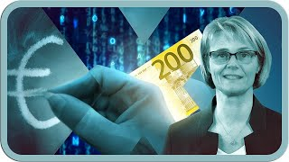 Der Digitalpakt: Die große Geldverschwendung? | MrWissen2go EXKLUSIV