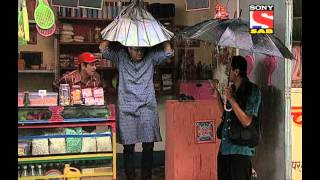 Taarak Mehta Ka Ooltah Chasma - Episode -647 _ Part 1 of 3