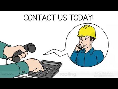 Custom Room Addition Contractors Quote