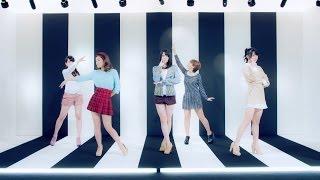 今回のMCはスマイレージ田村芽実! 3月5日発売℃-ute「心の叫びを歌にし...