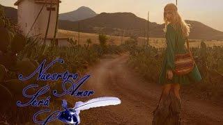 Nuestro Amor Será Leyenda 2 - Trailer oficial - James Maslow (Leer descripción)