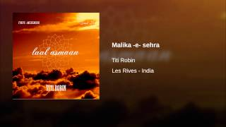 Malika -e- sehra