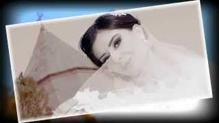 шикарная Армянская свадьба Григор и Нелли HD