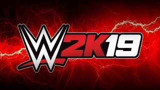 Baixar WWE 2K19 FULL SOUNDTRACK