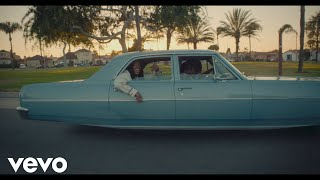 Download SiR - Hair Down (Official Video) ft. Kendrick Lamar Mp3 and Videos