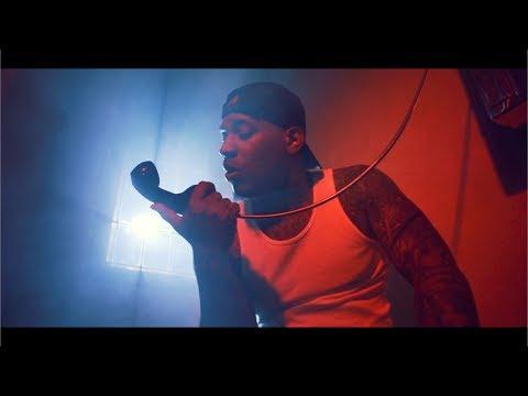 Lil Ronny MothaF  Get At You Music  Shot : @HalfpintFilmz