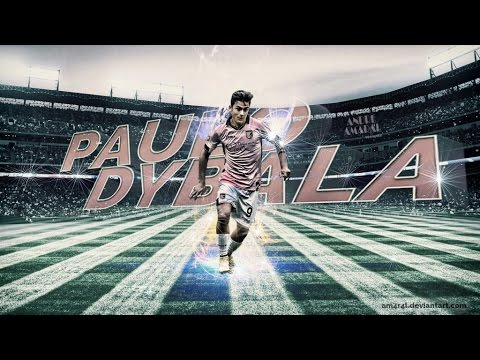 Paulo Dybala ► Welcome to Juventus - Goals & Skills [2014-2015] ||HD||