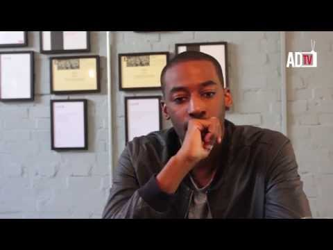 Bashy - 'Perception of Success' #ADTVsuccess (@AmaruDonTV)