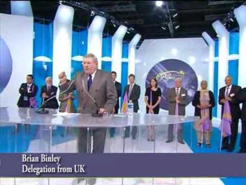 Largest gathering of the Iranian Resistance in Paris