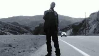 Смотреть клип B.O.B - Generation Lost