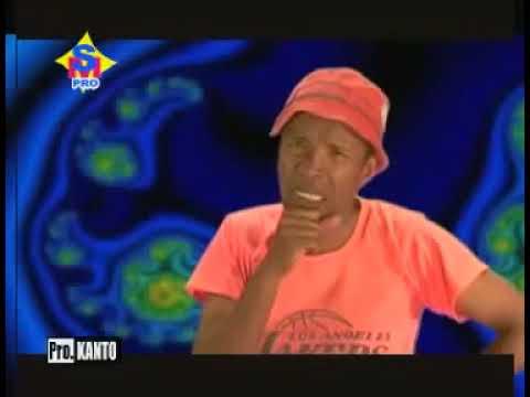 Slipy Lafo - Francis Turbo