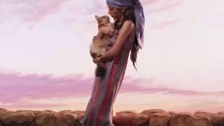中島美嘉の『MY SUGAR CAT』を歌ってみました♪ 【精密採点Ⅱ:95点】