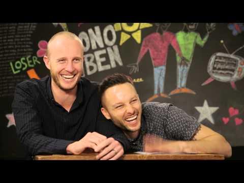 Nieuw-Zeeland dating site reviews Country Boy dating app
