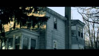 Trentemøller: Sycamore Feeling (official video)