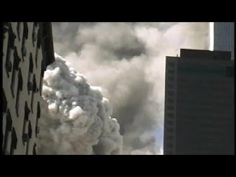 911 ~ FOIA release #10 Pt 21