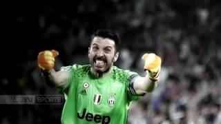 Bande-annonce : Demi-finale de la Ligue des Champions - AS Monaco - Juventus Turin sur beIN SPORTS 1