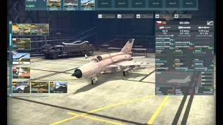 Wargame: AirLand Battle.гайд ( часть 6) - Философия войны