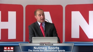 Nutmeg Sports: HAN Connecticut Sports Talk 9.12.17 thumbnail