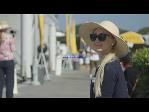 2018 Palm Beach International Boat Show Re Cap