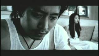SHINHWA Angel Official Music Video ALBUM : 7th Album 'BRAND NEW' 2004.