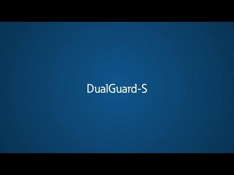 Nuovo DualGuard-S: il sistema centralizzato per lilluminazione di emergenza innovativo