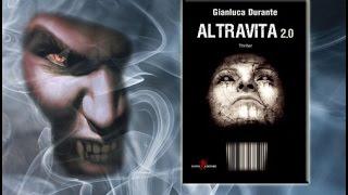 ALTRAVITA 2.0 - Gianluca Durante