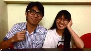 2Not3 - Ivan Tan's 21st birthday video (extended) Thumbnail